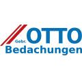 Otto Bedachungen