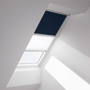 Dachfenster Rollo
