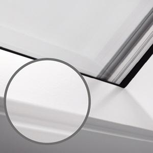 Velux Kunststofffenster
